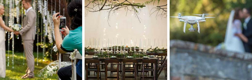 Wedding planner Naperville
